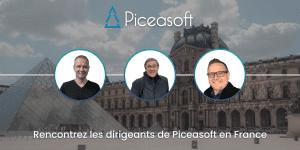 meet the team in france FR
